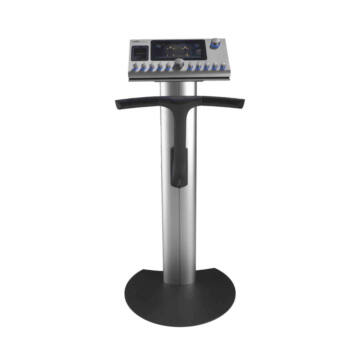 Miha Bodytec II EMS studio equipment