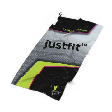 Justfit towel