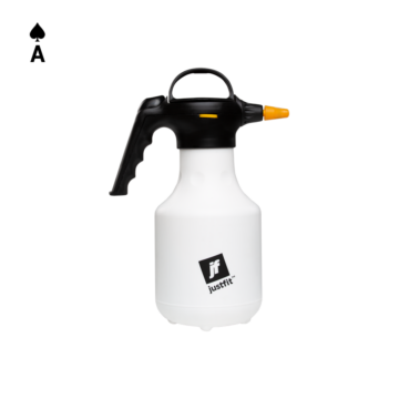 Ace Sprayer