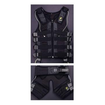 """3M Pro complete suit """"XXS"""""""