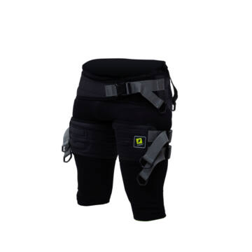 Click-on Professional EMS training suit – lower part