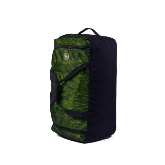 Justfit trainers bag