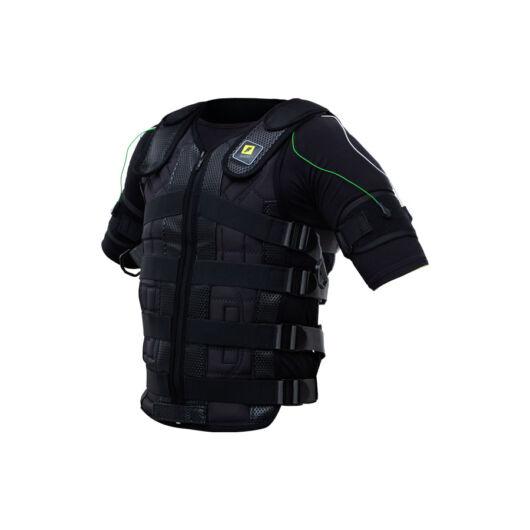 Click-on Pro suit upper part