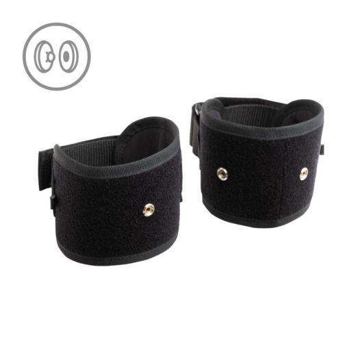 Armband (XXS)