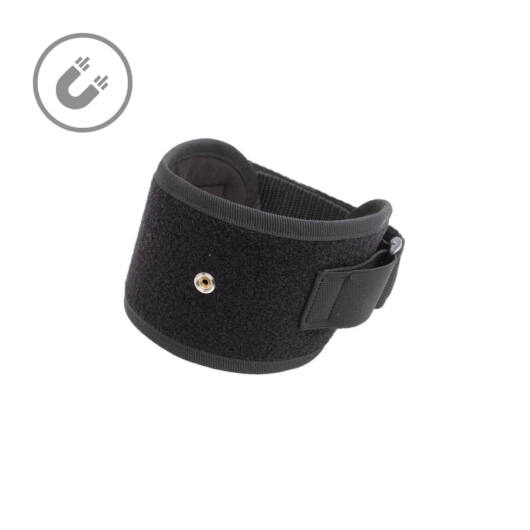 Calf band (XS) magnetic