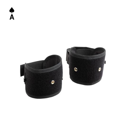 Ace Armband