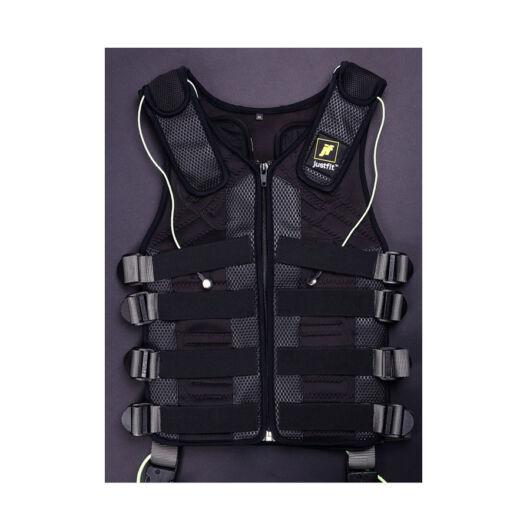 """3M Pro suit upper part """"XS"""""""